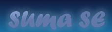 webkatalog.suma-se.de Webverzeichnis & Webkatalog - zur Übersicht